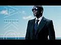 Akon - Birthmark Hi-quality!