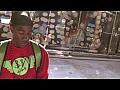 Mike Posner - Xv - Mirror's Edge Ft