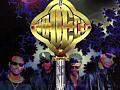 Usher - Ft. Devante Swing - Whispers