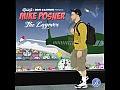 Mike Posner - Rolling In Deep
