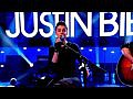 Justin Bieber - U Got It Bad - Because Of You - Christmas Love