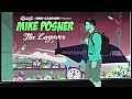 Mike Posner - Mike Posner- Hey Lady Ft. Twista