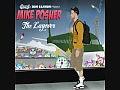 Mike Posner - Mike Posner Feat. Big K.r.i.t. - Wonderwall