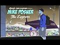Mike Posner - Mike Posner- Rocket Man Ft. Bun B
