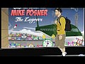 Mike Posner - Blackout Remix