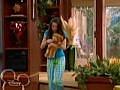 Hannah Montana - I Miss You