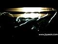 Jay Sean - 'tonight' - *exclusive*