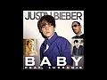 Justin Bieber - Baby's Love Story In My Head - Ft. Jason Derulo, Taylor Swift & Ludacris