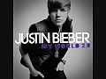 Justin Bieber - Runaway Love - Studio Version!!