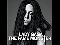 Lady GaGa - Dance In The Dark - - The Fame Monster