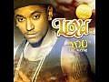Lloyd - Ft. Lil Wayne - You/lyrics