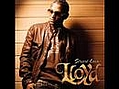 """Lloyd - """"one For Me"""" Song From Street Love Album"""
