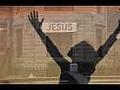 Martha Munizzi - Say The Name Of Jesus
