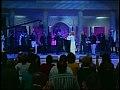 Martha Munizzi - Shout- Live!