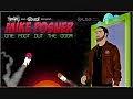 Mike Posner - Ft Big Sean - Bring Me Down