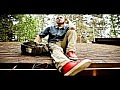 Mike Posner - Cheated + Download Link
