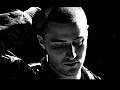 Mike Posner - Falling By W/lyrics