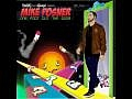 Mike Posner - Speed Of Sound