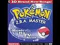 Pokemon - Pokerap