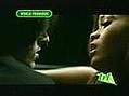 Rihanna - Rehab