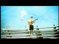 Silent Sanctuary - Summer Song Music