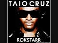Taio Cruz - Only You