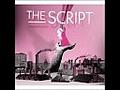 The Script - Rusty Halo