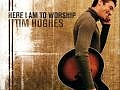 Tim Hughes - Day After Day