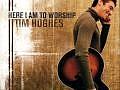 Tim Hughes - My Jesus, My Lifeline
