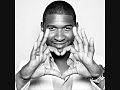 Usher - Crazy