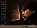 Usher - Truth Hurts