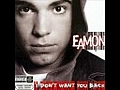 Eamon - Get Off My Dick