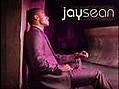 Jay Sean - Waiting