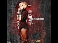 Lady GaGa - So Happy I Could Die - Official The Fame Monster Version + Lyrics