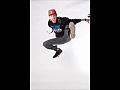 Mike Posner - Delta 1406