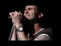 Maroon 5 - If I Ain't Got You Deluxe Version