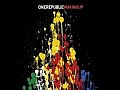 OneRepublic - All The Right Moves + Mp3 Download Link
