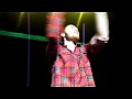 """Mike Posner - """"you Don't Have To Leave"""" And """"save Tonight Cover"""" Live W/ Big Sean"""