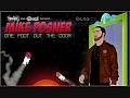 Mike Posner - Ft. Bun B, Glc, & Xv - Mirrors Edge