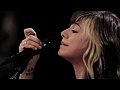 Christina Perri - Sings Black + Blue