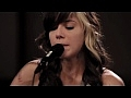 Christina Perri - Sings Daydream