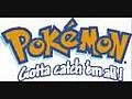 Pokemon - Pokerap Kanto