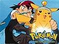 Pokemon - Theme Music