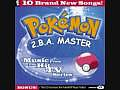 Pokemon - 2b A Master - Everything Changes