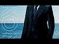 Akon - Freedom Hi-quality