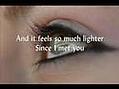 Coldplay - Green Eyes