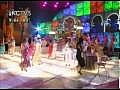 Gloria Estefan - No Me Dejes De Querer Live