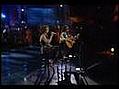 Gloria Estefan - Jose Feliciano & - Tengo Que Decirte Algo