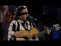 Gloria Estefan - Jose Feliciano - Tengo Que Decirte Algo