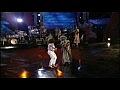 Gloria Estefan - Celia Cruz - Tres Gotas De Agua Bendita